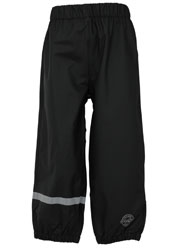 Abeko Will Waterproof Trousers