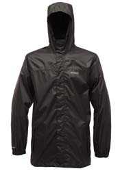 Mens Regatta Packaway Jacket