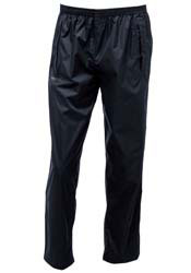 Mens Regatta Packaway Trousers