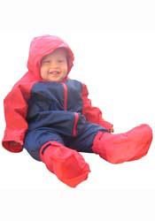 c4ef16c5ba3d Waterproofs for Babies from Waterproof World