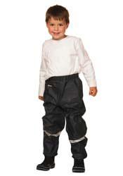 c94b1a448 Waterproofs for Babies from Waterproof World
