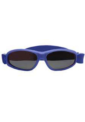 Click here to see Bandit Glasses in Blue