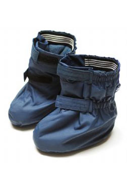 Togz Infant Booties for babies under 1 year