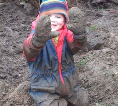 8d2f8f9e3 Children's Waterproofs and Outdoor Clothing from Waterproof World