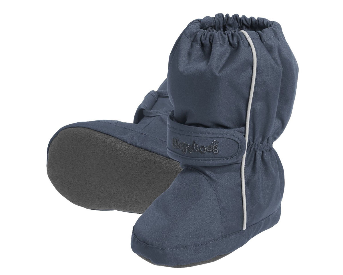 Thermal Booties for Pre Walkers