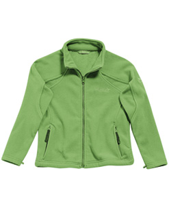 click here to see this garment in Light Green (Girl colour)