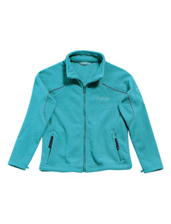 click here to see this garment in Aqua
