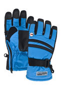 Trespass Performance Gloves