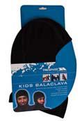 Trespass Helmet Balaclava