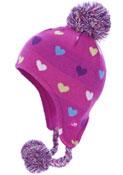 Parisa Hat